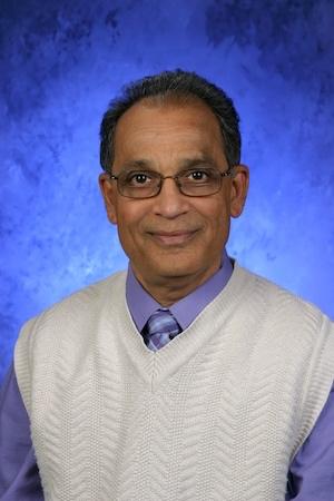 Shantu Amin, PhD