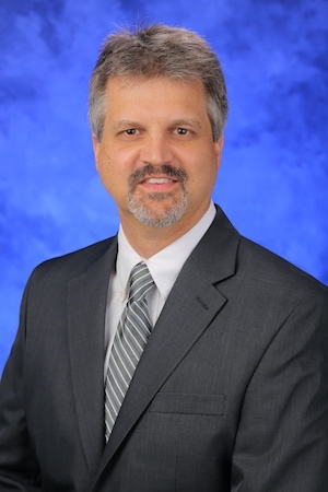 Todd Schell, PhD