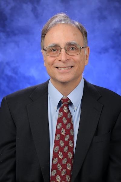 Thomas Spratt, PhD