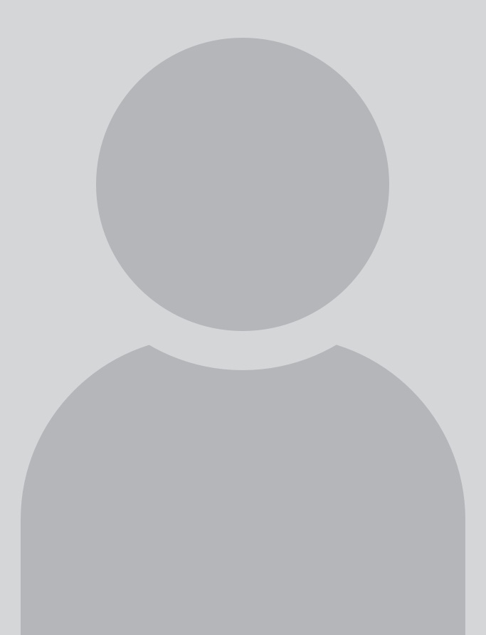 Shirley Bluethmann, PhD, MPH