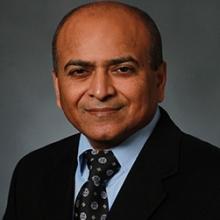 Vasant Gajanan Honavar, PhD
