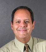 Raffy Reinaldo Luquis