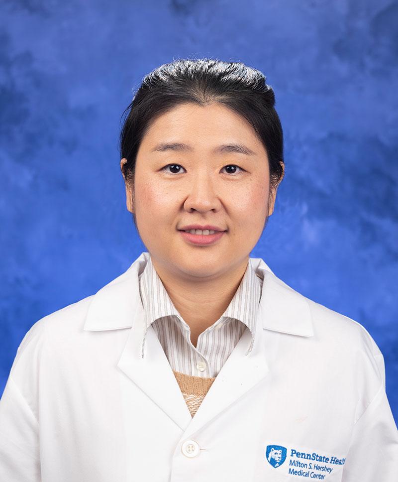 Chan Shen, PhD