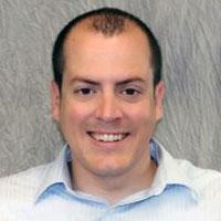 Edward P. O'Brien, Jr., PhD