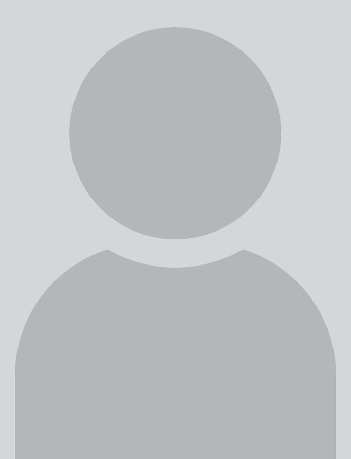 Rebecca Phaeton, MD
