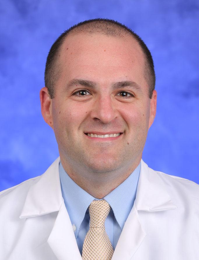 Kevin L. Rakszawski, MD