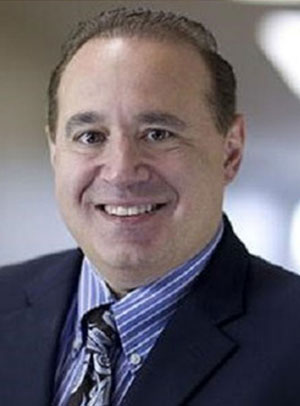 Mitchell Machtay, MD