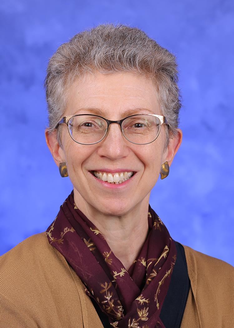 Bernice L. Hausman, PhD