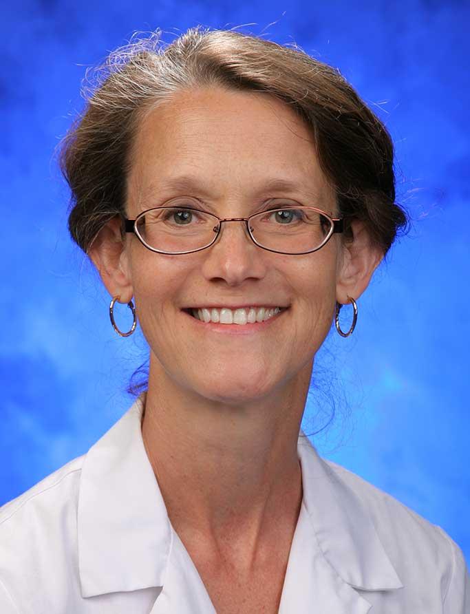 Claudia Kasales, MD